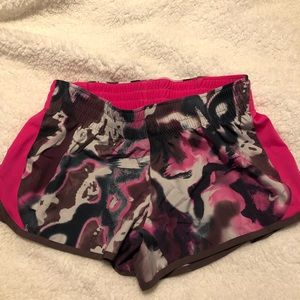 NIKE Dri-Fit Shorts SZ M